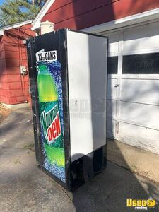 Other Soda Vending Machine 2 New Hampshire for Sale