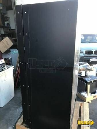 Other Soda Vending Machine 7 California for Sale - 7