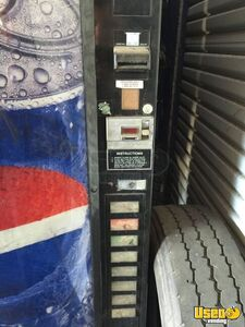 Lot of 3 Soda Vending Machines for Sale in California!!!