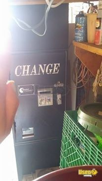 Standard Change Makers Inc. Bill Changer for Sale in Toronto!