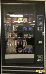 Rowe Model 5900 Other Snack Vending Machine Pennsylvania for Sale