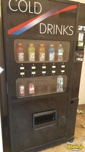 Royal Royal Soda Machine 2 New York for Sale