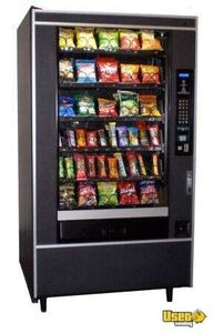 Royal Soda Machine 3 Florida for Sale