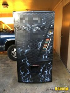 Royal Vendors Soda / Coke Vending Machine for Sale in Arizona!!!