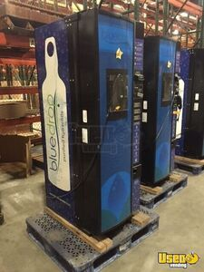 Royal Vendors Chilled Water Vending Machines for Sale in Massachusetts!