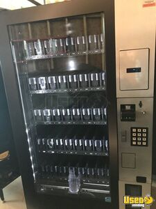 2014 - Royal Vision Vendor Gen II Electronic Soda Vending Machine for Sale in Nebraska!
