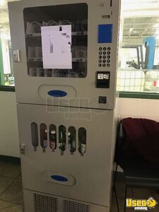 Seaga Vending Combo 2 Illinois for Sale