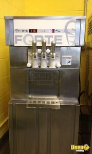 Snowizard Commercial Snoball Machine Used Ice Shaver For