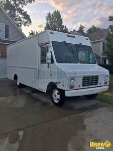 1995 Chevrolet P30 Truck for Mobile Business for Conversion for Sale in Georgia!