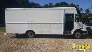 Chevy Step Van Truck for Conversion for Sale in Hawaii!!!