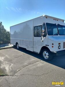 18' Workhorse Step Van Truck for Conversion for Sale in North Carolina!!!