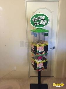 Healthy Craving Bulk Vending Machines for Sale in Arizona Most NEW!