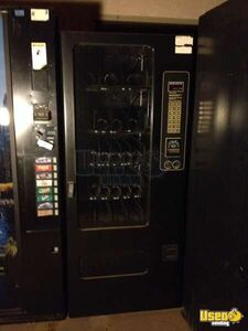 USI- GF 23 Glassfront Snack Vending Machines for Sale in Arizona!!!