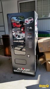 FSI /  USI  / Wittern / Vendnet 3039 Electronic Slimline Snack Vending Machine for Sale in Nevada!