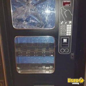 Usi Soda Machine 3 Utah for Sale
