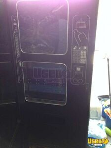 USI Can / Bottle Soda Vending Machine for Sale in Florida!!!