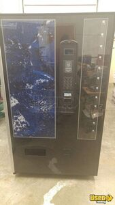 USI Chill Center & BC12 Selection Vending Machines for Sale in South Carolina!