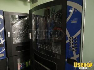 Vc630 Seaga Vending Combo 3 Quebec for Sale