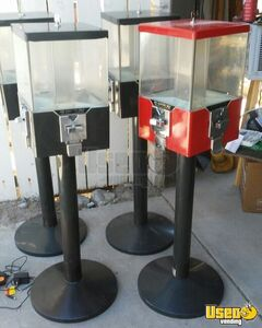 Vending Machine Closeouts Amp Specials Usedvending Com