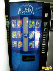 For Sale in Kansas- Snack & Beverage Vending Machines for Sale!!!