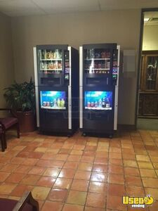 Vending Machine Business for Sale in Texas- Snack Soda & Bulk Candy!!!!