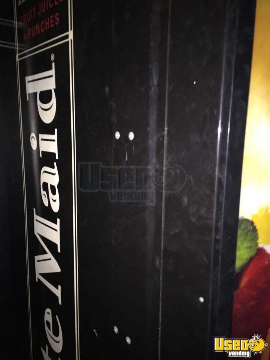 Vendo Soda Machine 4 California for Sale - 4