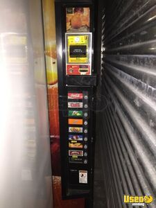 Vendo Soda Machine 5 California for Sale