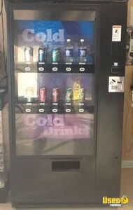 Vendo Electrical Soda / Beverage Vending Machine for Sale in Maryland!!!