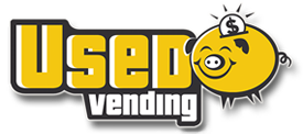 UsedVending Prices Drop Alert