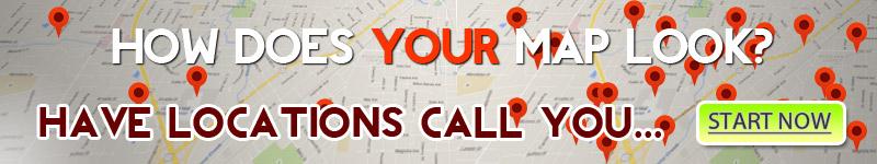 Find Vending Machine Locations