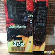 Naturals2Go Healthy Machine