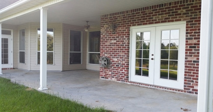 Home For Sale Picayune, MS
