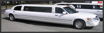 Used Limos for Sale