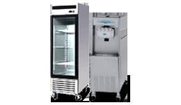 Vending Machines Restaurant Equipment