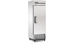 Used Commercial Refrigerators & Freezers for Sale