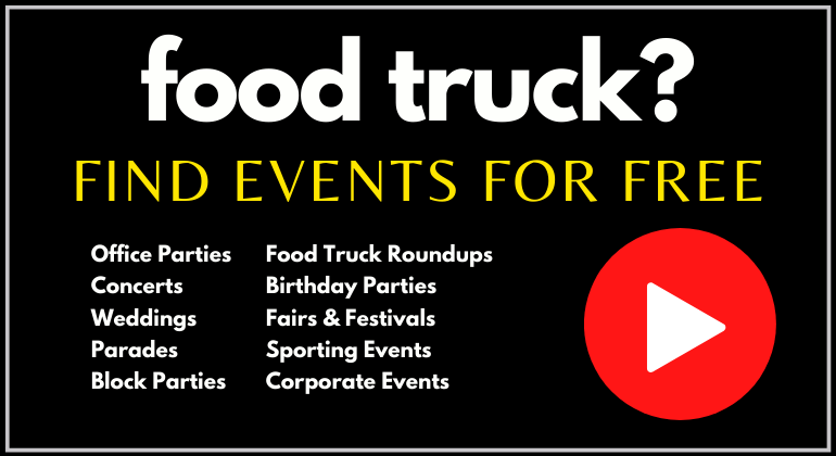 Food Truck Army - Find Events