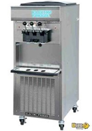 soft serve ice cream machines - Soft Serve Ice Cream Maker