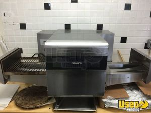 Ovation Commercial Convection Oven for Sale in North Carolina!!!