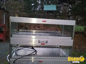 Nemco Commercial Food Warmer for Sale in Maryland!!!