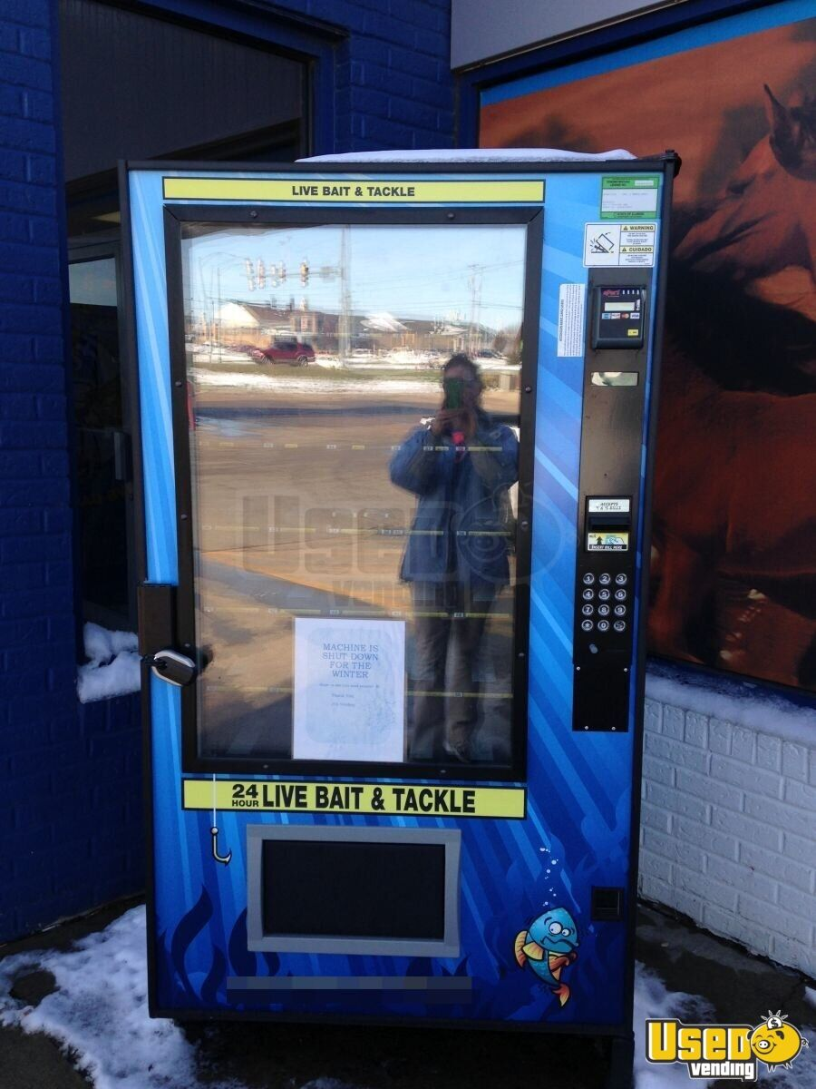 Used slot machines for sale in illinois