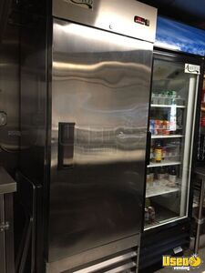 Grumman Olson Mobile Kitchen Food Truck for Sale in New York - Small 18