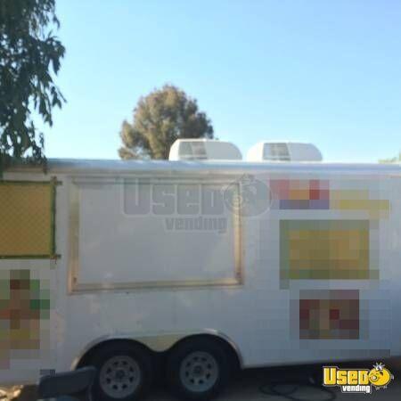 Mini Hot Dog Carts For Sale In Arizona