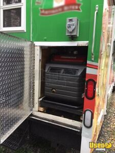 Ford Food Truck / Catering Truck for Sale in Virginia - Small 4