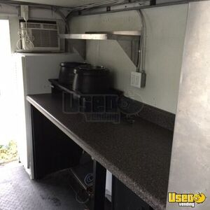 Ford Food Truck / Catering Truck for Sale in Virginia - Small 8