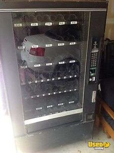Limos For Sale >> Crane National 147 Snack Machine   Vending Machine for Sale in Minnesota