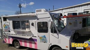 Used Ice Cream Truck for Sale in Virginia - Small 2