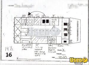 Tyco Ho Train Engine Wiring Diagram in addition I0000Uso2cnECN3w moreover I0000LMZHEoAre7A also Kato Engine Diagram moreover Model Railroad Wiring Diagrams. on lionel train wiring diagram