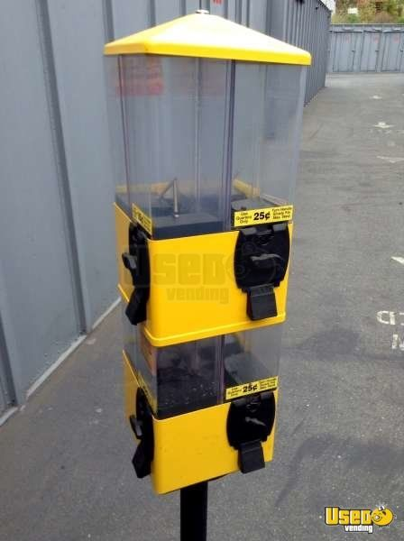 gumball vending machine for sale