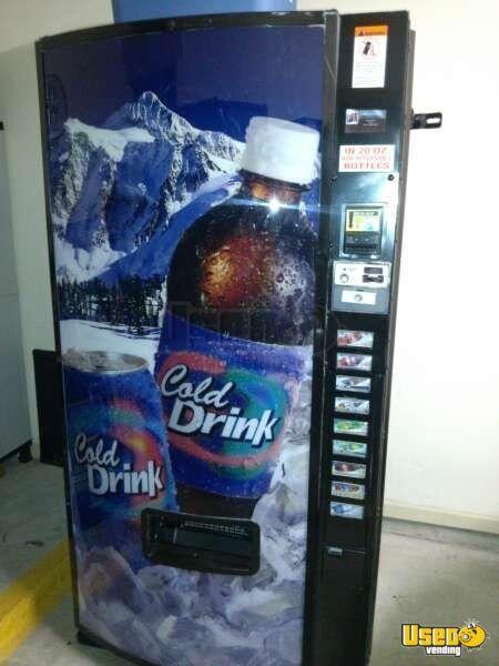 soda machine light bulbs