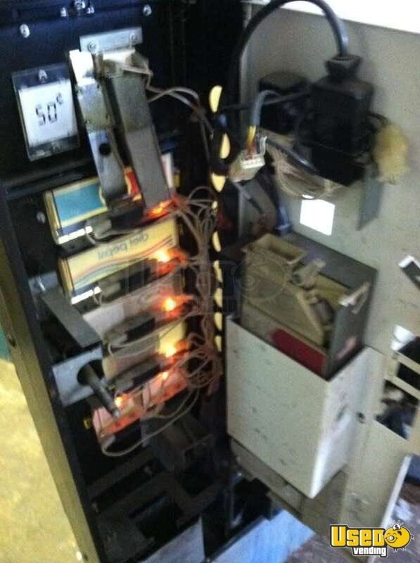 13042_WI I 055N_2_j_xl vintage dixie narco 440 vending machine vintage pepsi vending machine